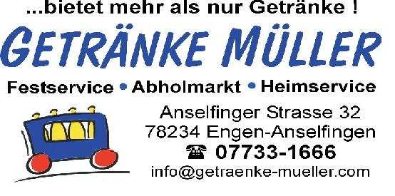 Fein Getränke Müller Weinheim Galerie - Hauptinnenideen - nanodays.info